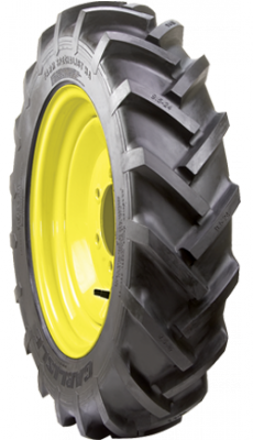 Farm Specialist R-1-HA Tires